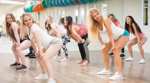 twerXout® Workshops – Köln – LineUp danceArt