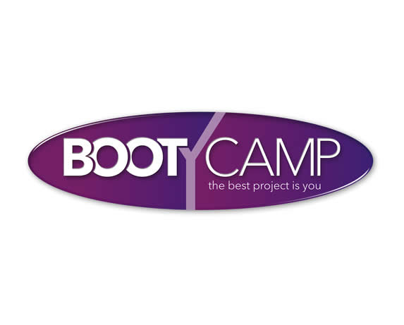 2. BOOT(Y)CAMP in Bibione, 15.-17.5.2020